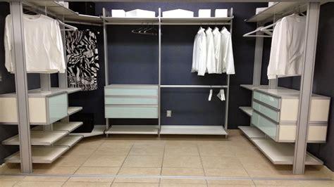 desain lemari pakaian  rak aksesoris minimalis rumah
