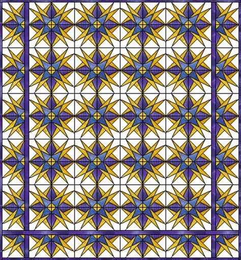 quilting patterns bethlehem star  quilt patterns