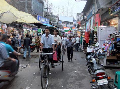 bagdogra market area india travel forum indiamikecom