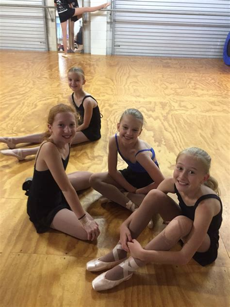 Your Dance Team | Focus On Dance everyone can be part of ...