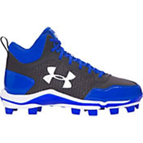 baseball cleats mens youth dicks sporting goods