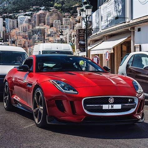 25+ Best Ideas About Jaguar F Type On Pinterest