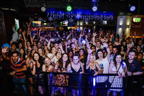 christmas party ideas gold coast exciting surfers