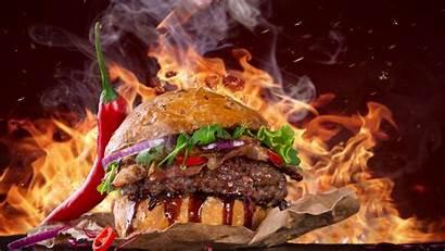 Burger Spicy 4k Wallpapers 1080p Laptop 2906