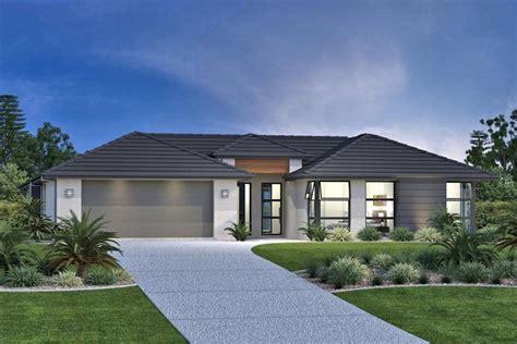 mandalay  element home designs  queensland gj