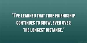 BEAUTIFUL FRIENDSHIP QUOTES FOR FACEBOOK STATUS image ...