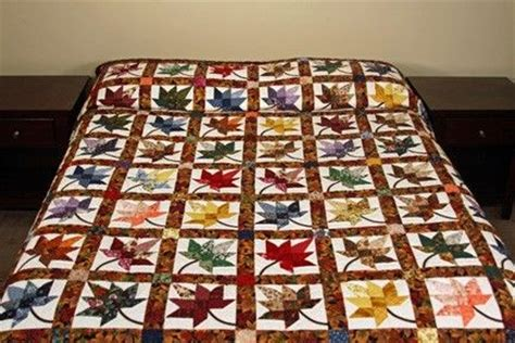 amish quilts amish  quilts  sale  pinterest
