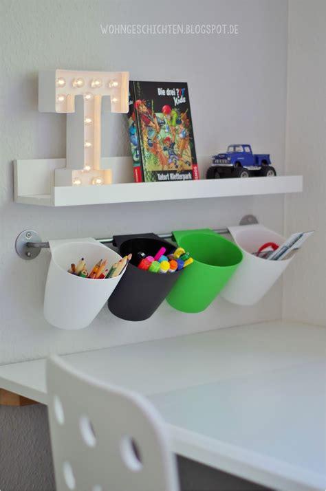 Kinderzimmer Ideen Für Schulkinder by Hellweg Kinderzimmer Etagenbett Schreibtisch Jugendzimmer