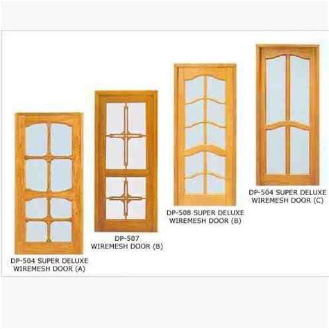 small kitchen interior design ideas ash wooden mesh door hpd512 mesh panel doors al