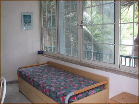 appartamenti affitto vieste casa vacanze affitto appartamenti in villa mare a vieste
