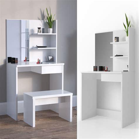 dressing table vanity sets dressing table make up dressing table with mirror vanity