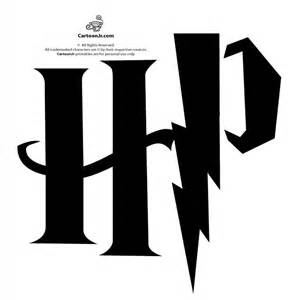 Harry Potter Pumpkin Carving Patterns Free by Free Harry Potter Pumpkin Templates Popsugar Australia Tech