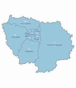 Concessionnaire Mazda Ile De France : la r gion le de france souhaite soutenir le secteur automobile ~ Gottalentnigeria.com Avis de Voitures