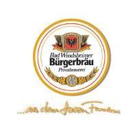 Bauereiß Bad Windsheim by Bad Windsheimer B 252 Rgerbr 228 U Kg In 91438 Bad Windsheim