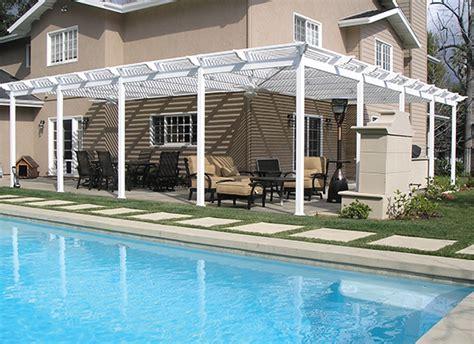 vinyl picket patio covers vinyl fence depot california
