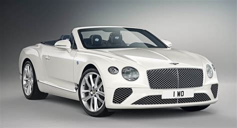 bentleys  continental gtc bavaria edition  mulliner pays tribute     german