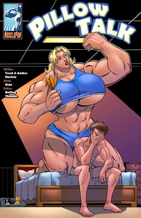 porncomix archives 8 muses porn comics