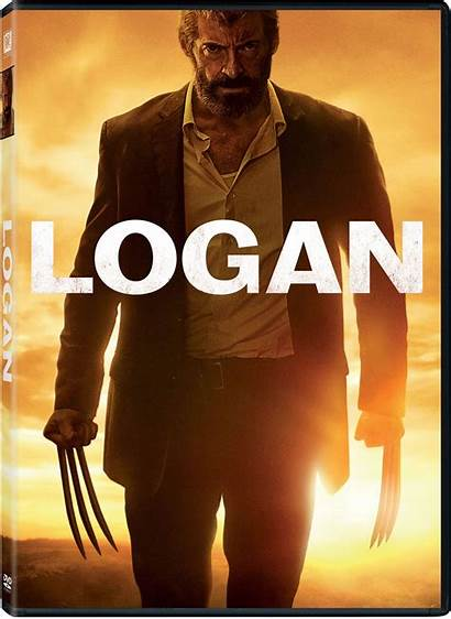 Logan Dvd Release Date Covers Movies
