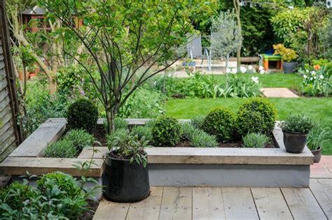 Do You Winter Gardening Blues by 12 Tips For A Friendly Garden Gardeners World