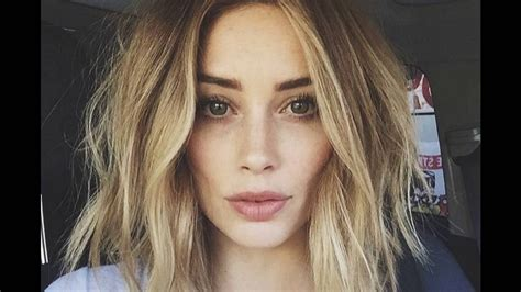 15 Inspirations Of Shaggy Tousled Hairstyles