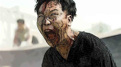 zombie netflix movies