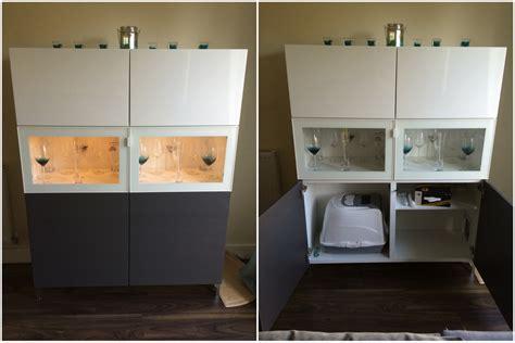 Bathroom Tray Ikea by Tag For Bathroom Shelves Bathroom Wall Shelf Towel Rack