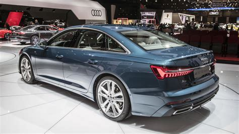 audi  geneva  photo gallery autoblog