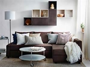 Neue Wohnung Einrichten : faszinierendes wohnzimmer einrichten hier finden sie tolle tipps und tricks ~ Watch28wear.com Haus und Dekorationen