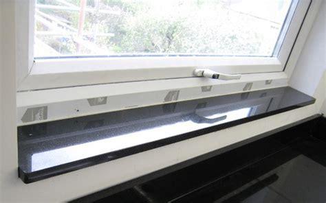 Window Sills in London UK   MarbleGranitesWorktops