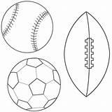 Baseball Diamond Drawing Printable Getdrawings Diagram Lineup Coloring sketch template