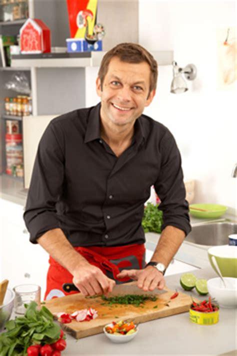 mytf1 cuisine laurent mariotte mes 20 ans laurent mariotte l 39 etudiant
