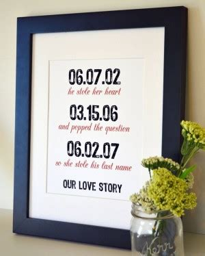 Husband Quotes For Fathers Day