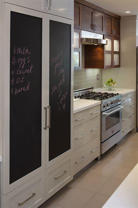 chalkboard paint kitchen ideas stunning chalk paint kitchen cabinets how durable decorating ideas gallery in kitchen