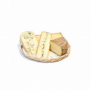 Plateau De Fromage Pour 20 Personnes : plateau de fromage ~ Melissatoandfro.com Idées de Décoration