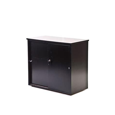 credenza black credenza black unik furniture hire durban kwazulu natal