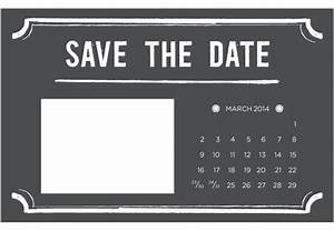 Save the date template word invitation template for Save the date powerpoint template