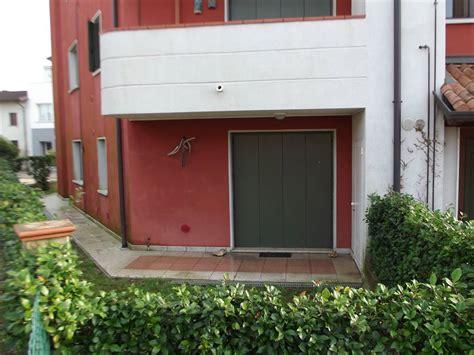 Affitto Appartamento Pordenone by Pordenone Vendita Pordenone Affitti Pordenone