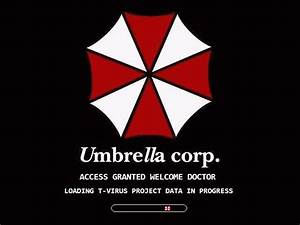 UMBRELLA CORP XP | RAINWEAR
