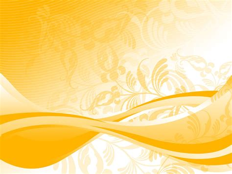 Abstract Yellow Orange Wallpaper by Orange Hd Wallpapers Backgrounds Wallpaper Hd Wallpapers
