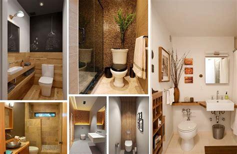 Simple Bathroom Designs by Simple Bathroom Designs For Small Spaces Homes In Kerala