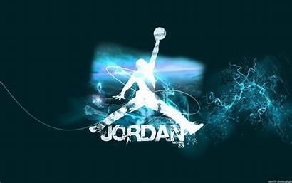 Nike Cool Logos Wallpapers Wide 4k Yodobi