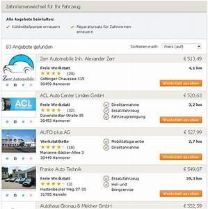 Zahnriemen Audi A4 : zahnriemenwechsel audi a4 intervalle kosten etc ~ Jslefanu.com Haus und Dekorationen