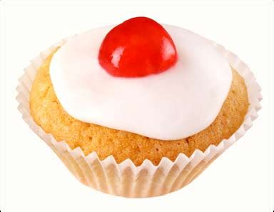 fairy cake binge kills clubber blog reaches  hit