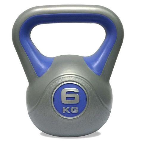 kettlebell weight vinyl 8kg dkn 6kg kg sweatband