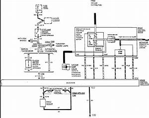 Need A Vacuum Line Diagram For A 1987 Ford F150 W   300 6