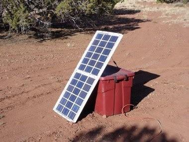 Принцип работы солнечной батареи как работает гелиобатарея виды плюсы и минусы