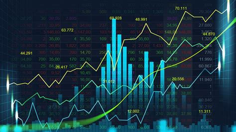 top trading top 10 trading ideas for 2019 admiral markets