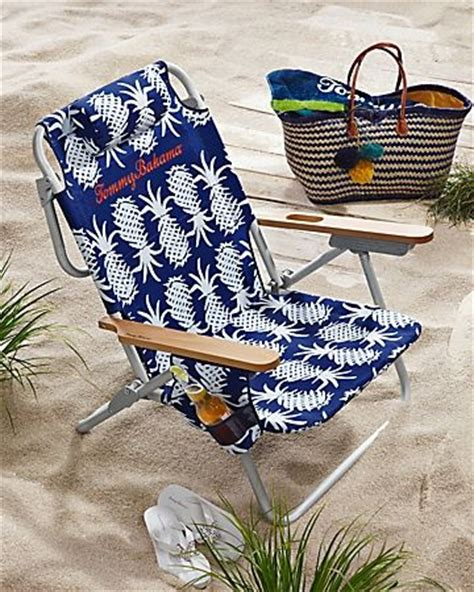 Bahama Backpack Chair Home Depot by Best 25 Chairs Ideas On