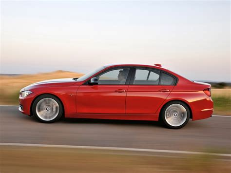 Bmw 3 Series Sedan Picture by Car In Pictures Car Photo Gallery 187 Bmw 3 Series 335i