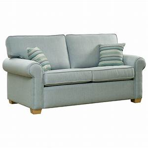 erin s sofa h93 x w116 x d95cm mark webster designs With sofa angle